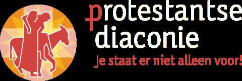 Protestantse Diaconie